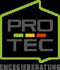 Logo Pro-Tec